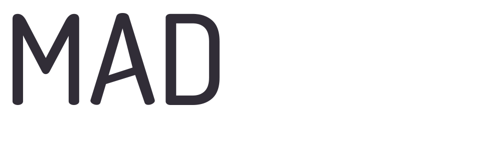Madmint Creative Duo