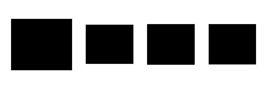 Iconographie de la Clinique Vétérinaire du Beaujolais