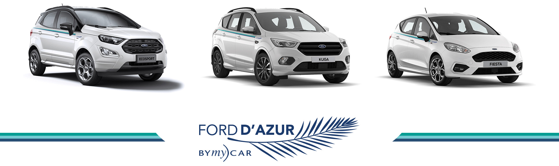 covering voitures FORD BYmyCAR