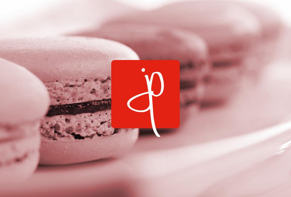 Julien bakery's website